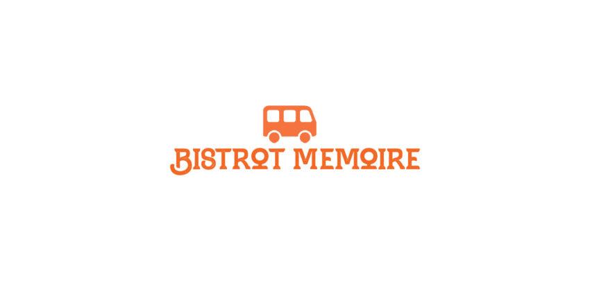 Logo Bistrot Mémoire