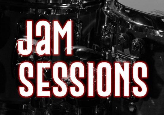 Jam Session des Grands Gamins
